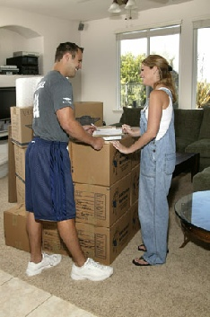 customers love our cheap san francisco movers