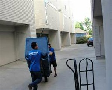 San Jose Ca Cheap Moving Crew