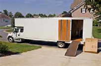 Cheap Local Movers